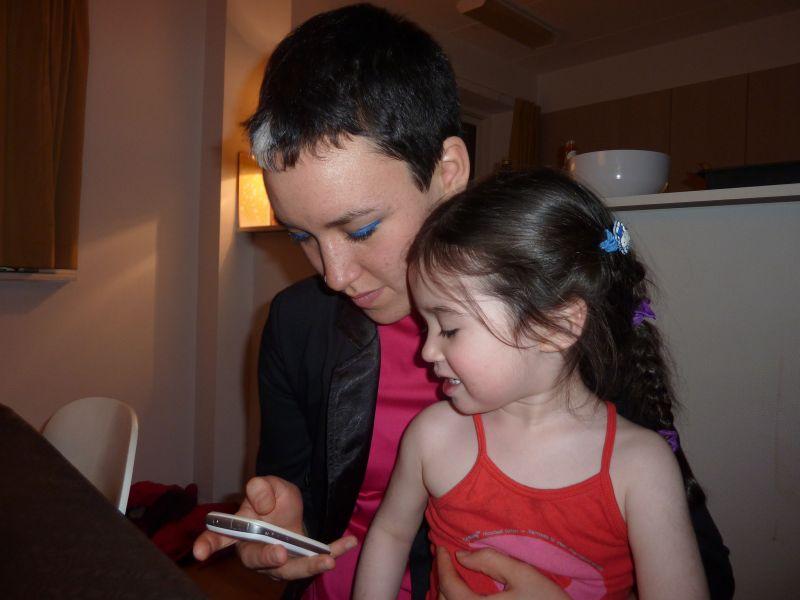2011-11-20-2040_-_ivalo_lynge_labansen_qupanuk_eugenius_labansen