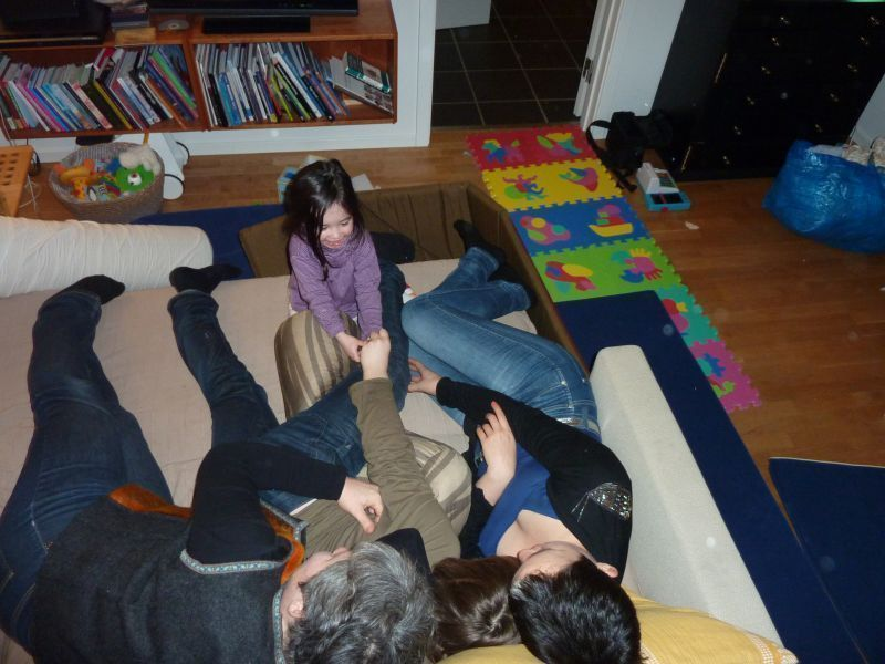 2011-12-04-2001_-_ivalo_lynge_labansen_mette_labansen_qupanuk_eugenius_labansen_rumle_labansen