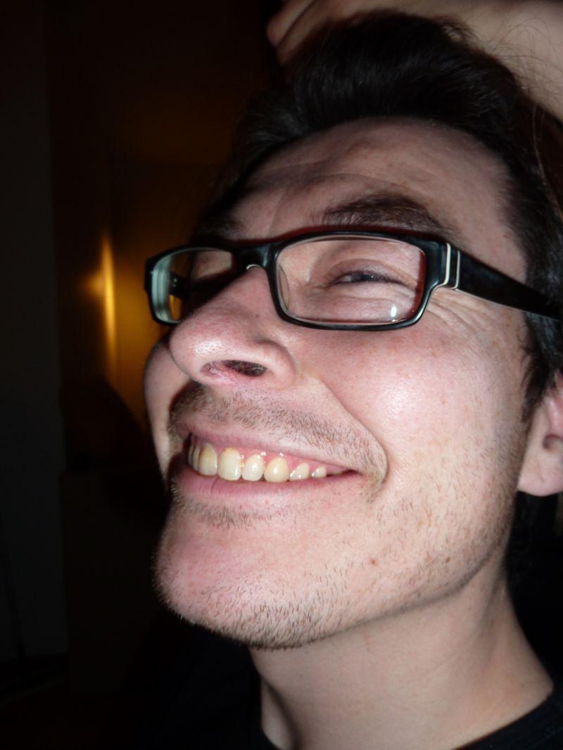 2011-12-14-1850_-_bedste_1_jesper_eugenius_labansen