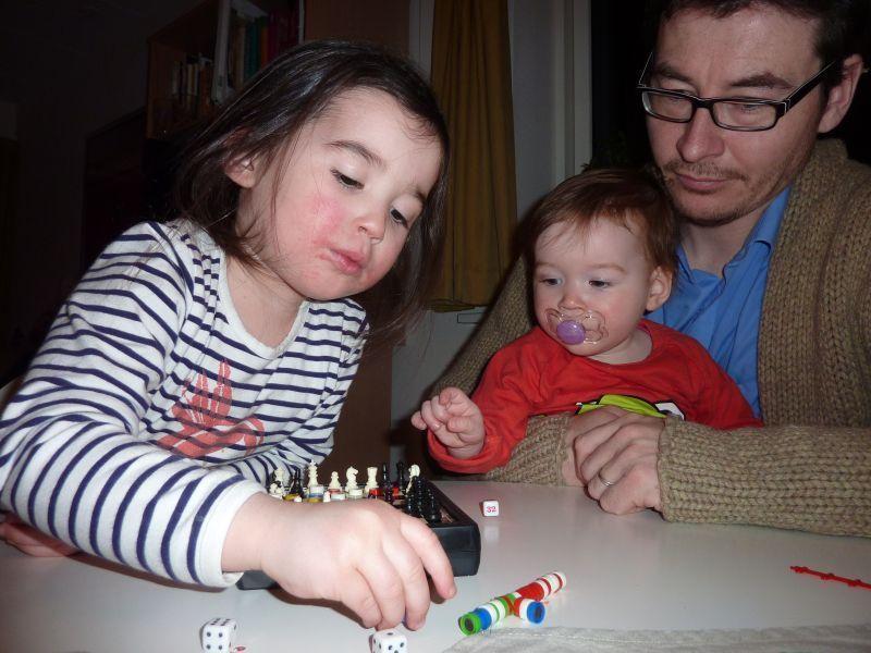 2011-12-20-2010_-_jesper_eugenius_labansen_qupanuk_eugenius_labansen_ukaleq_eugenius_labansen