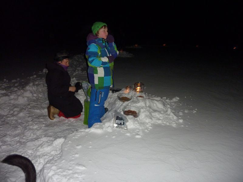 2011-12-21-1759_-_mette_labansen_rumle_labansen