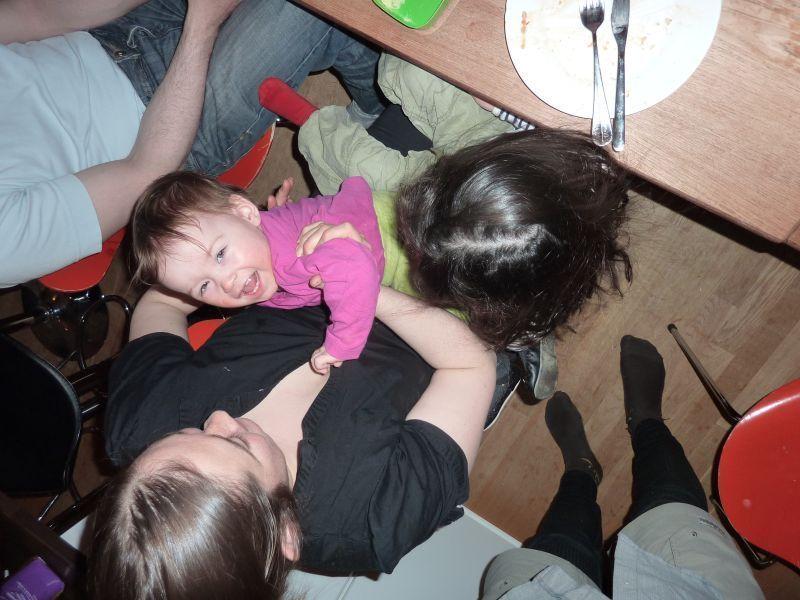 2011-12-21-1939_-_maritha_eugenius_labansen_qupanuk_eugenius_labansen_ukaleq_eugenius_labansen