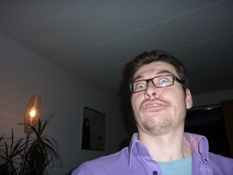 2011-12-23-1918_-_jesper_eugenius_labansen