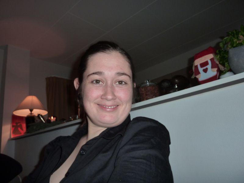 2011-12-23-1918_-_maritha_eugenius_labansen