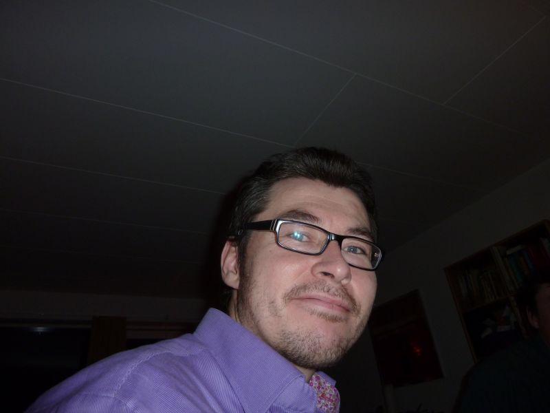 2011-12-23-1920_-_jesper_eugenius_labansen
