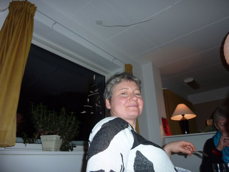 2011-12-23-1920_-_mette_labansen