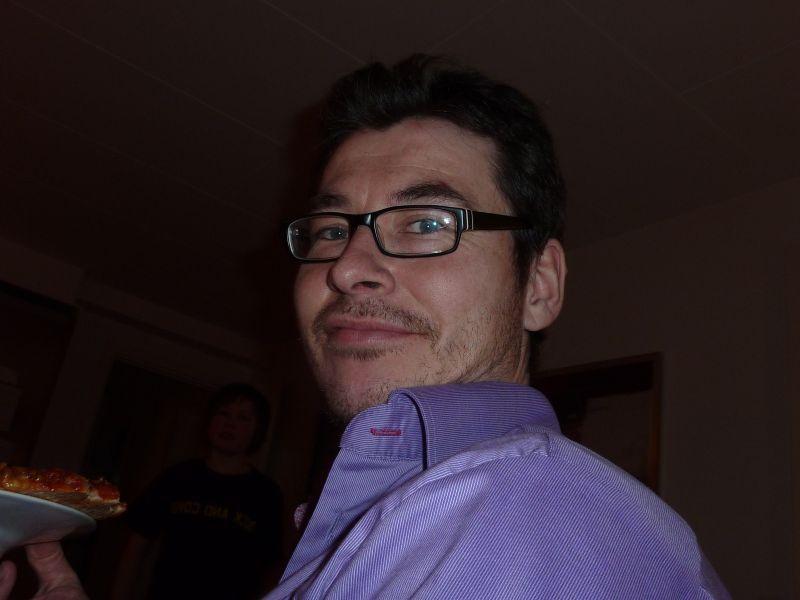 2011-12-23-1922_-_jesper_eugenius_labansen_rumle_labansen