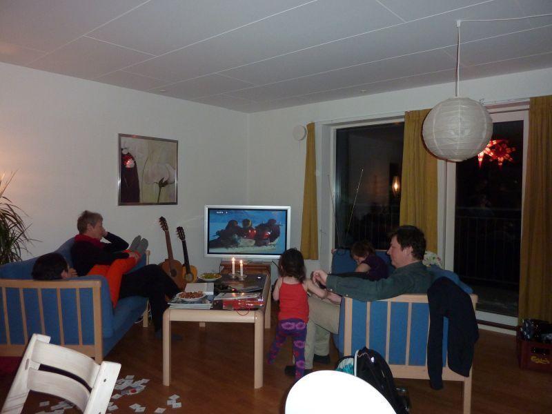 2011-12-23-1954_-_ivalo_lynge_labansen_qupanuk_eugenius_labansen_rumle_labansen_ruth_labansen_soeren_labansen