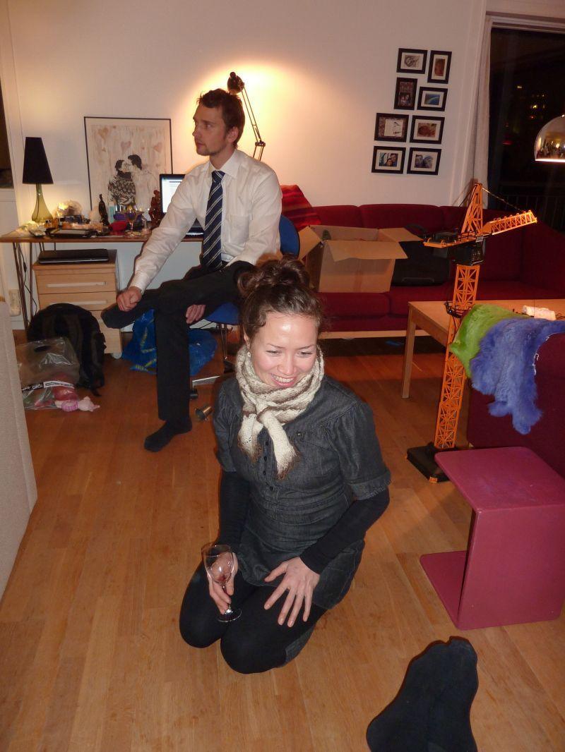 2011-12-24-1942_-_aili_lage_labansen_kasper_skare