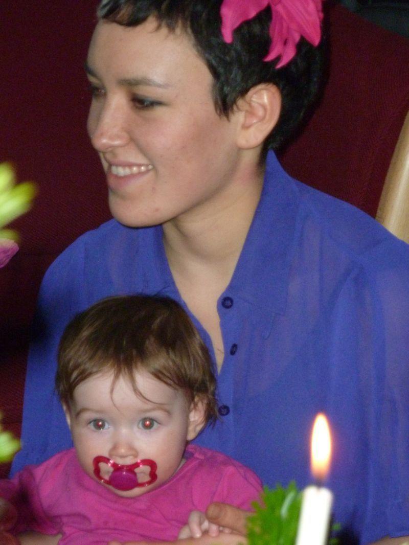 2011-12-24-2026_-_ivalo_lynge_labansen_ukaleq_eugenius_labansen