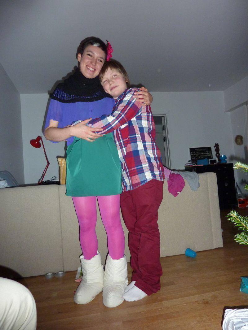 2011-12-24-2054_-_ivalo_lynge_labansen_rumle_labansen