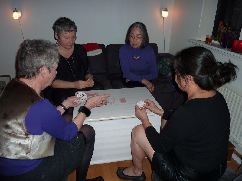 2011-12-26-1658_-_ane_sofie_labansen_mette_labansen