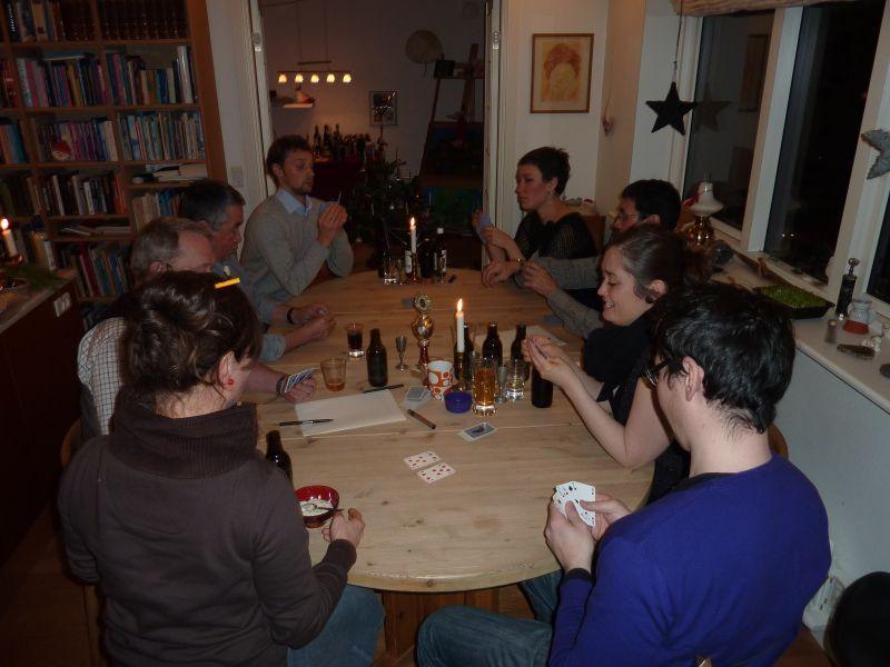 2011-12-26-1658_-_maritha_eugenius_labansen