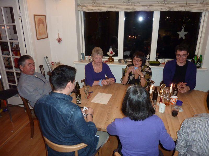 2011-12-26-1856_-_ane_sofie_labansen_jesper_eugenius_labansen_joergen_labansen_ruth_labansen