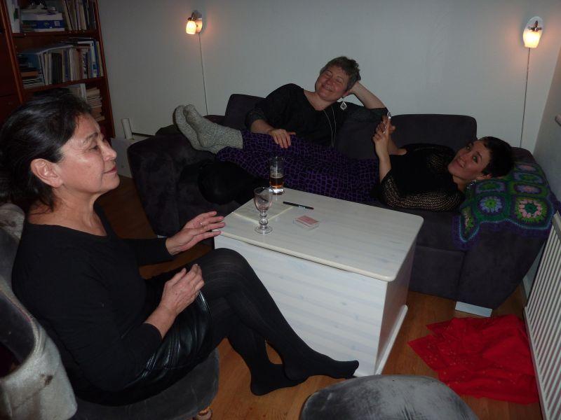 2011-12-26-1858_-_ivalo_lynge_labansen_martha_labansen
