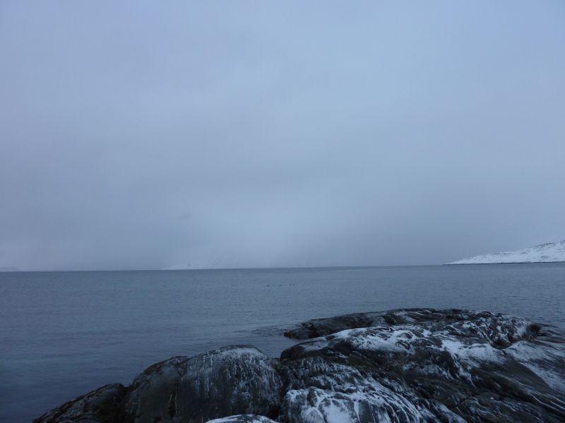 2011-12-27-1311_-_sermitsiaq