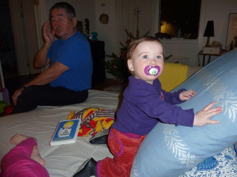 2011-12-28-1837_-_joergen_labansen_ukaleq_eugenius_labansen