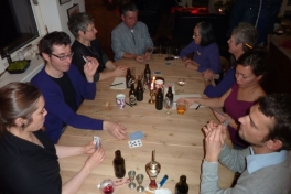 2011-12-26-2114_-_aili_lage_labansen_ane_sofie_labansen_jesper_eugenius_labansen_kasper_skare