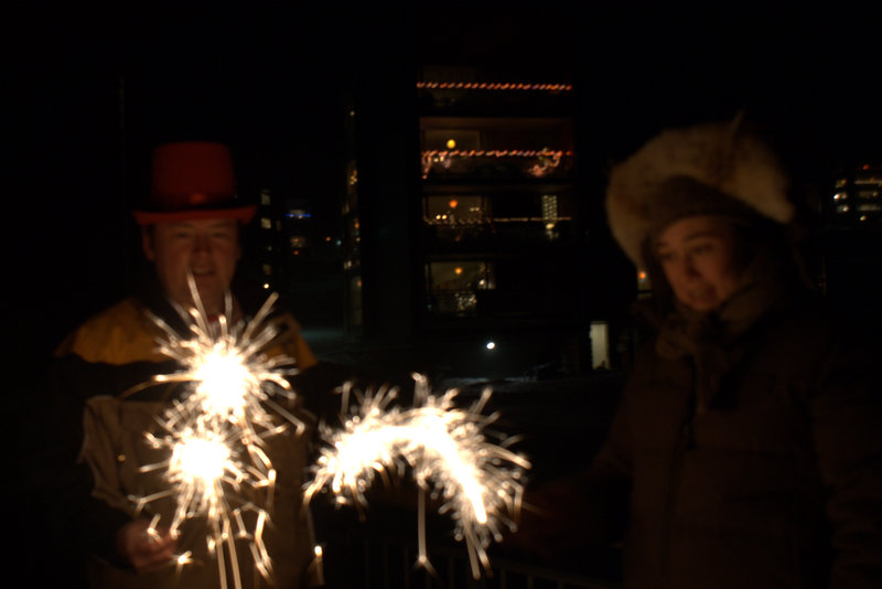 2011-12-31-2010_-_-_8