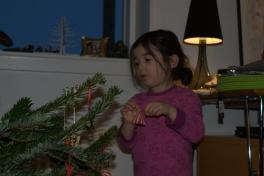 2011-12-25-1059_-_