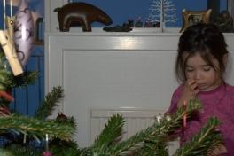 2011-12-25-1100_-_