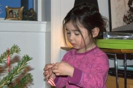 2011-12-25-1100_-_-_2