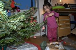 2011-12-25-1100_-_-_5