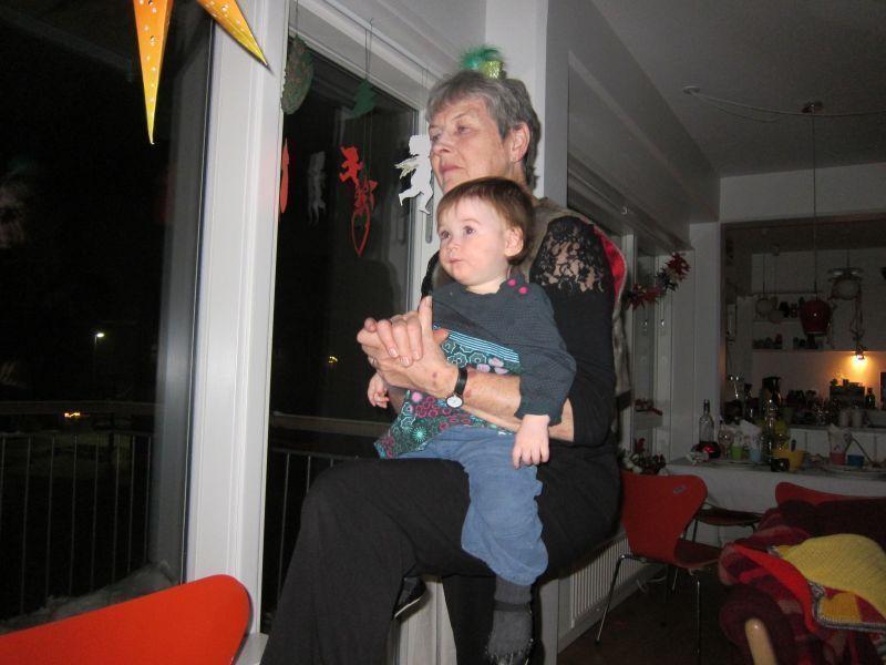 2012-01-01-0023_-_ruth_labansen_ukaleq_eugenius_labansen