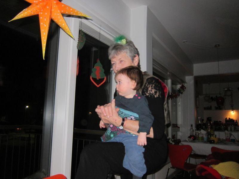 2012-01-01-0023_-_ruth_labansen_ukaleq_eugenius_labansen_2