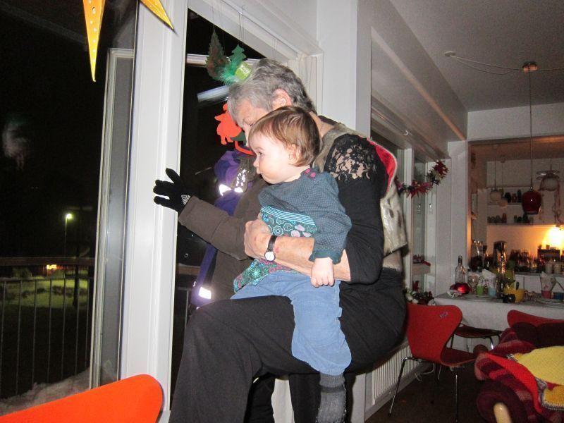 2012-01-01-0024_-_ruth_labansen_ukaleq_eugenius_labansen_3