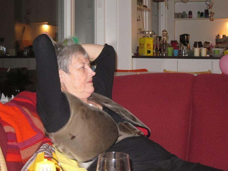 2012-01-01-0127_-_ruth_labansen