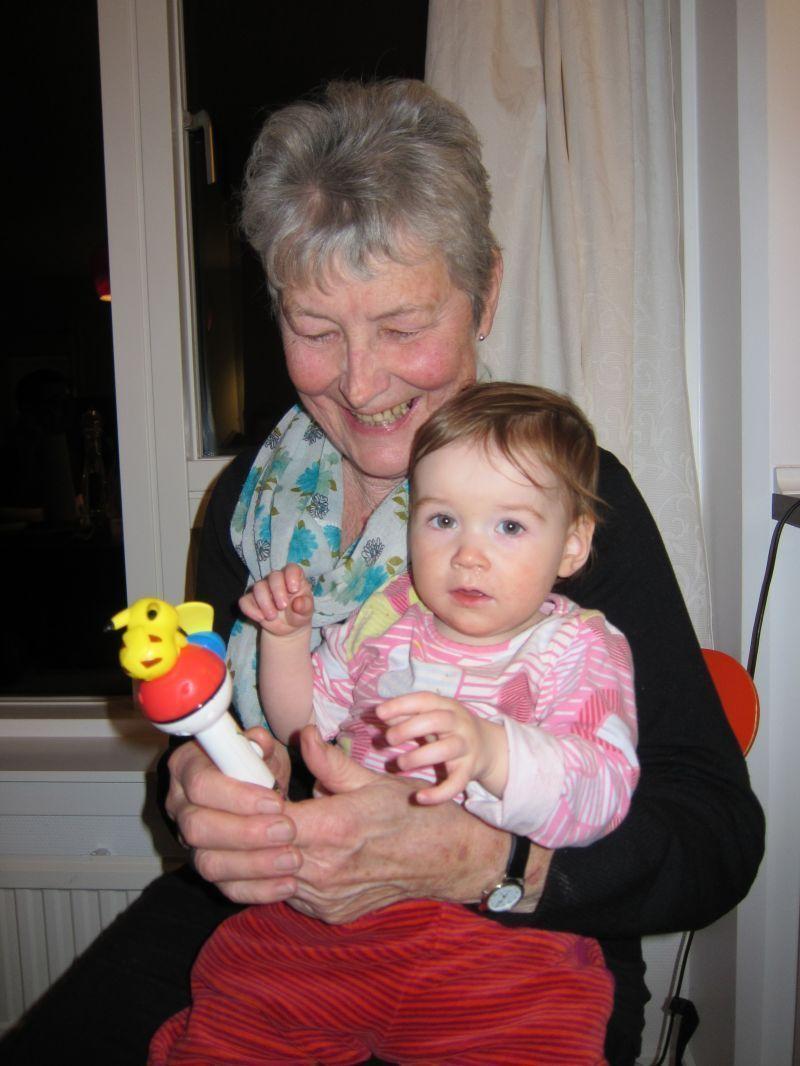 2012-01-06-2326_-_ruth_labansen_ukaleq_eugenius_labansen