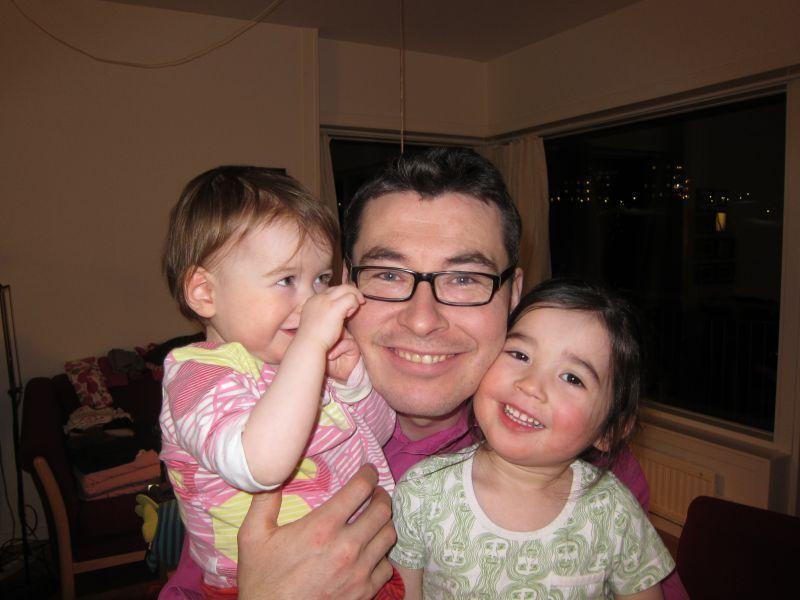 2012-01-06-2346_-_jesper_eugenius_labansen_qupanuk_eugenius_labansen