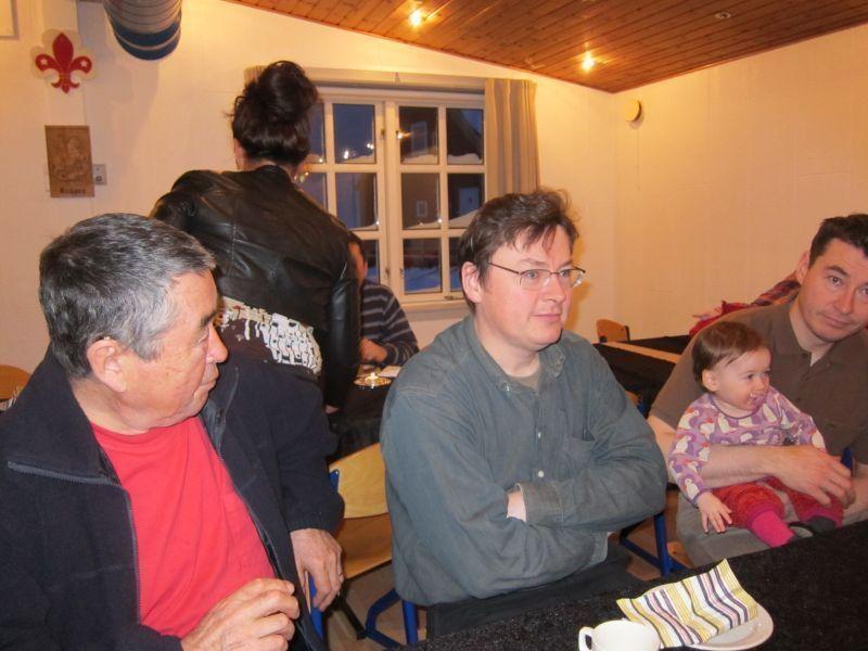 2012-01-07-2046_-_jesper_eugenius_labansen_joergen_labansen_soeren_labansen_ukaleq_eugenius_labansen
