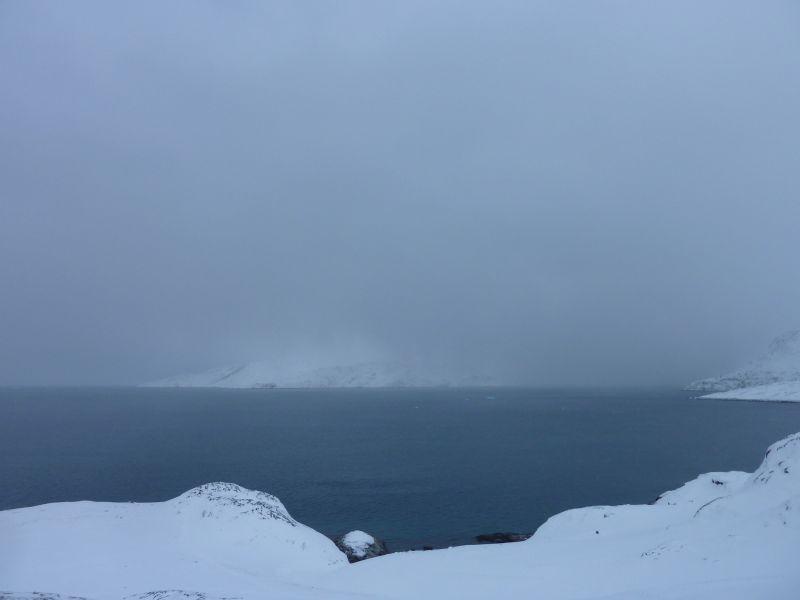 2012-01-08-1350_-_sermitsiaq