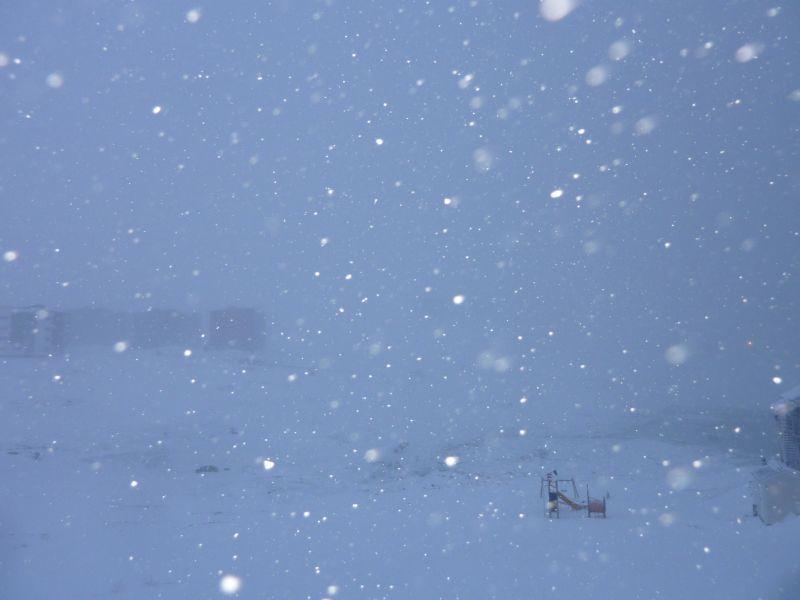 2012-01-09-1123_-_udsigt_fra_altan
