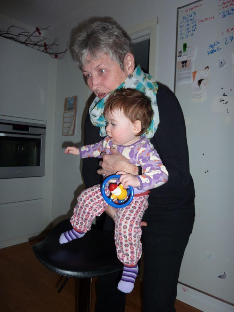2012-01-10-1909_-_ruth_labansen_ukaleq_eugenius_labansen