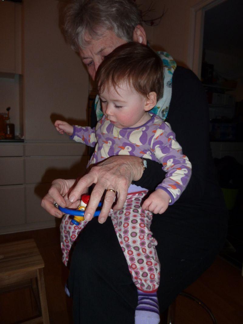 2012-01-10-1909_-_ruth_labansen_ukaleq_eugenius_labansen_2