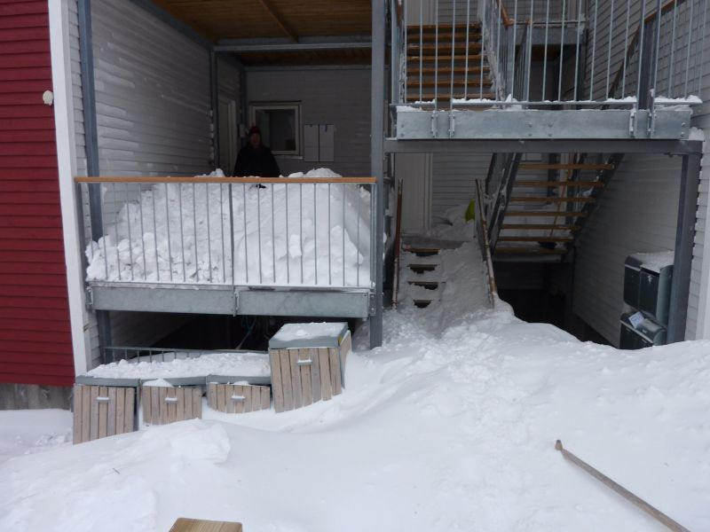 2012-01-11-1515_-_sne