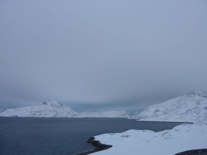 2012-01-12-1444_-_sermitsiaq