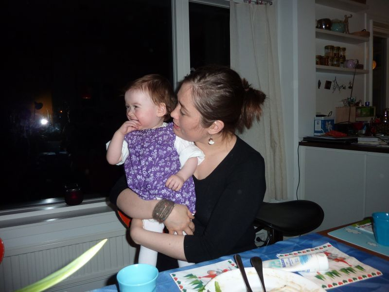 2012-01-12-1940_-_maritha_eugenius_labansen_ukaleq_eugenius_labansen_2