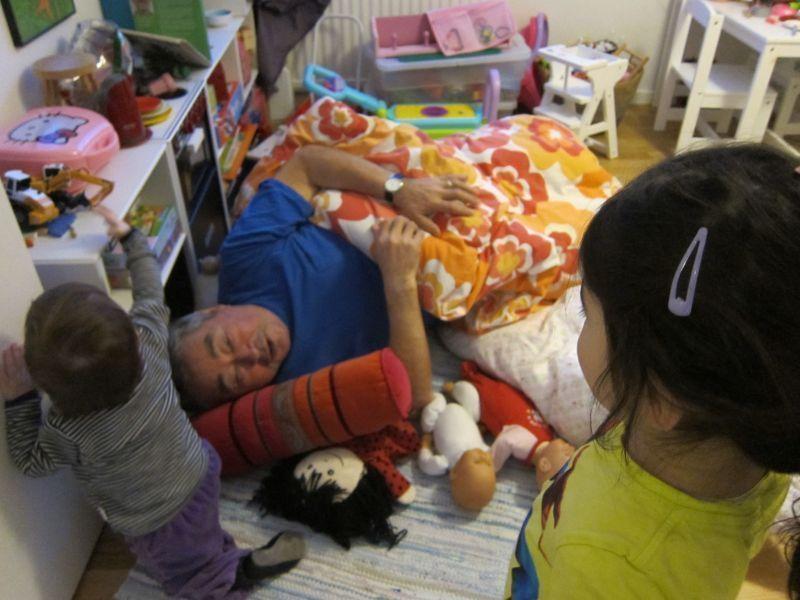 2012-01-16-1430_-_joergen_labansen_qupanuk_eugenius_labansen_ukaleq_eugenius_labansen