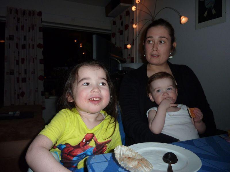 2012-01-16-2039_-_maritha_eugenius_labansen_qupanuk_eugenius_labansen_ukaleq_eugenius_labansen_2