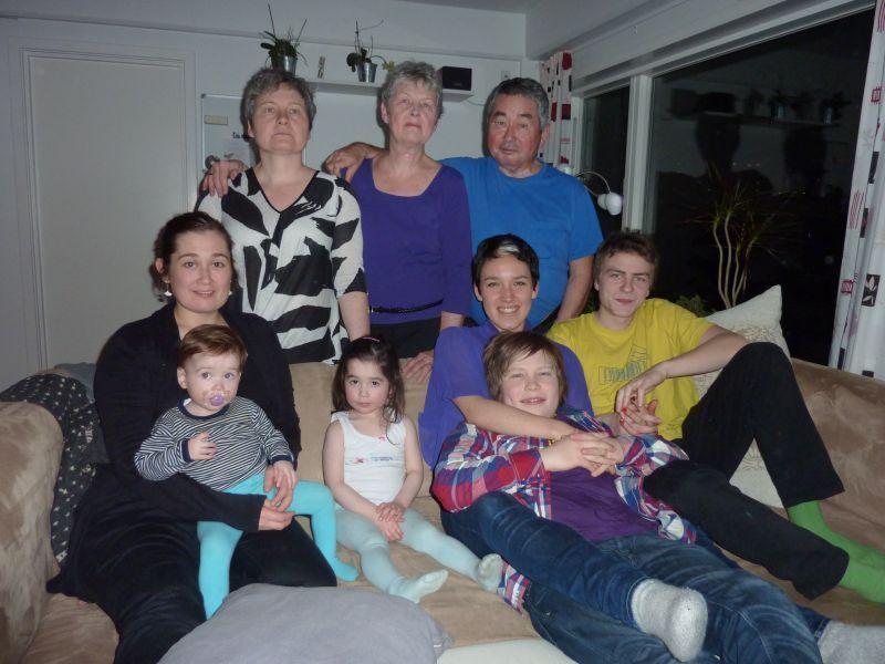 2012-01-16-2102_-_ivalo_lynge_labansen_joergen_labansen_maritha_eugenius_labansen_mathias_stenbakken_mette_labanse_2