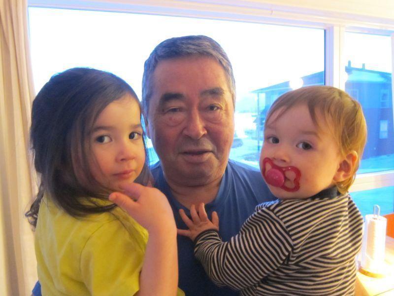 2012-01-16-2117_-_joergen_labansen_qupanuk_eugenius_labansen_ukaleq_eugenius_labansen