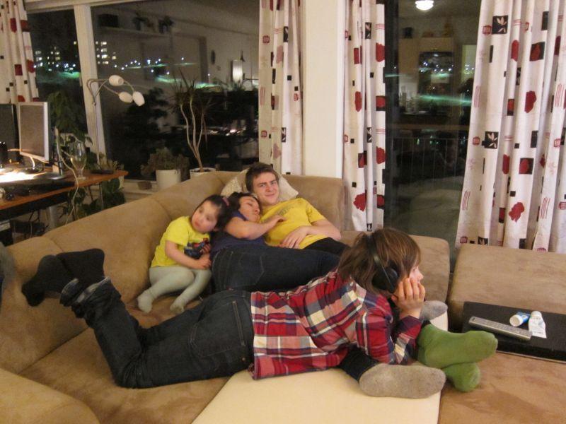 2012-01-17-0021_-_ivalo_lynge_labansen_mathias_stenbakken_qupanuk_eugenius_labansen_rumle_labansen