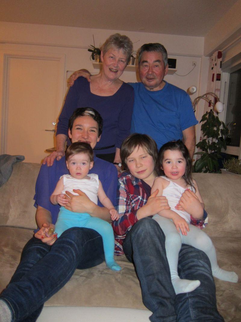 2012-01-17-0112_-_ivalo_lynge_labansen_joergen_labansen_qupanuk_eugenius_labansen_rumle_labansen_ruth_labansen_uk_4