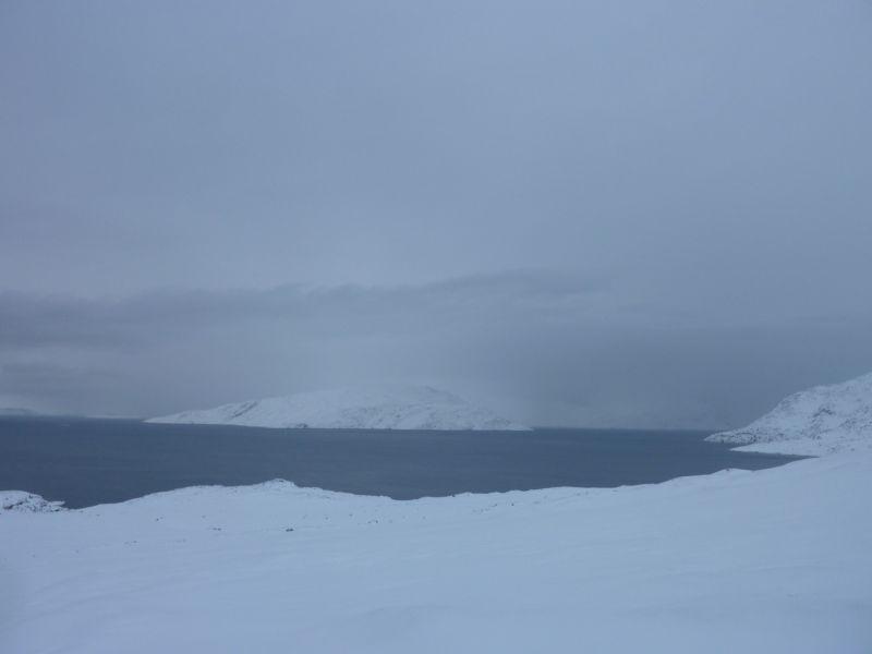 2012-01-17-1333_-_sermitsiaq