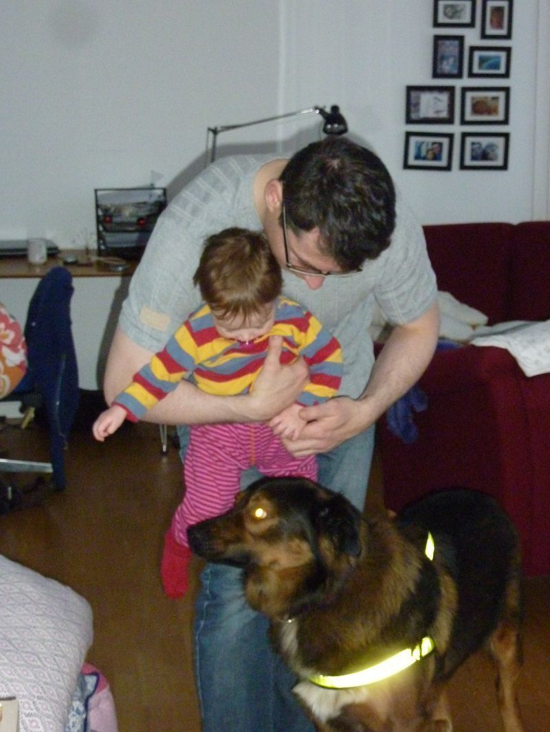 2012-01-17-1407_-_djanco_jesper_eugenius_labansen_ukaleq_eugenius_labansen
