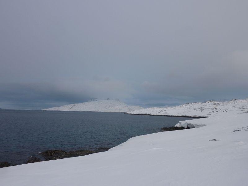 2012-01-20-1437_-_sermitsiaq
